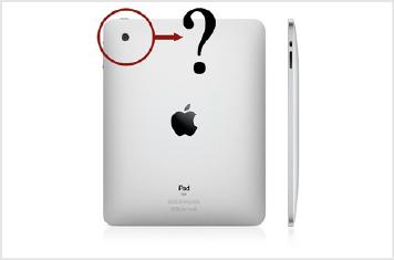 iPad-camera-service