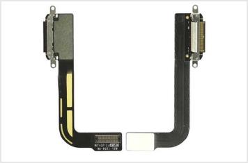 iPad-Dock-Lightening-service