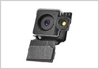 iPhone-camera-repair