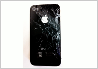 iPhone 6 lcd replacemet in bangalore