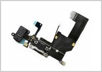 iPhone-repair-bangalore