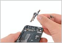iPhone-Charging-problem