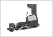 iPhone-speaker-problem