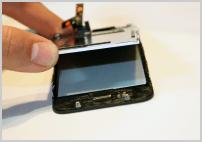 oneplus-display-repair