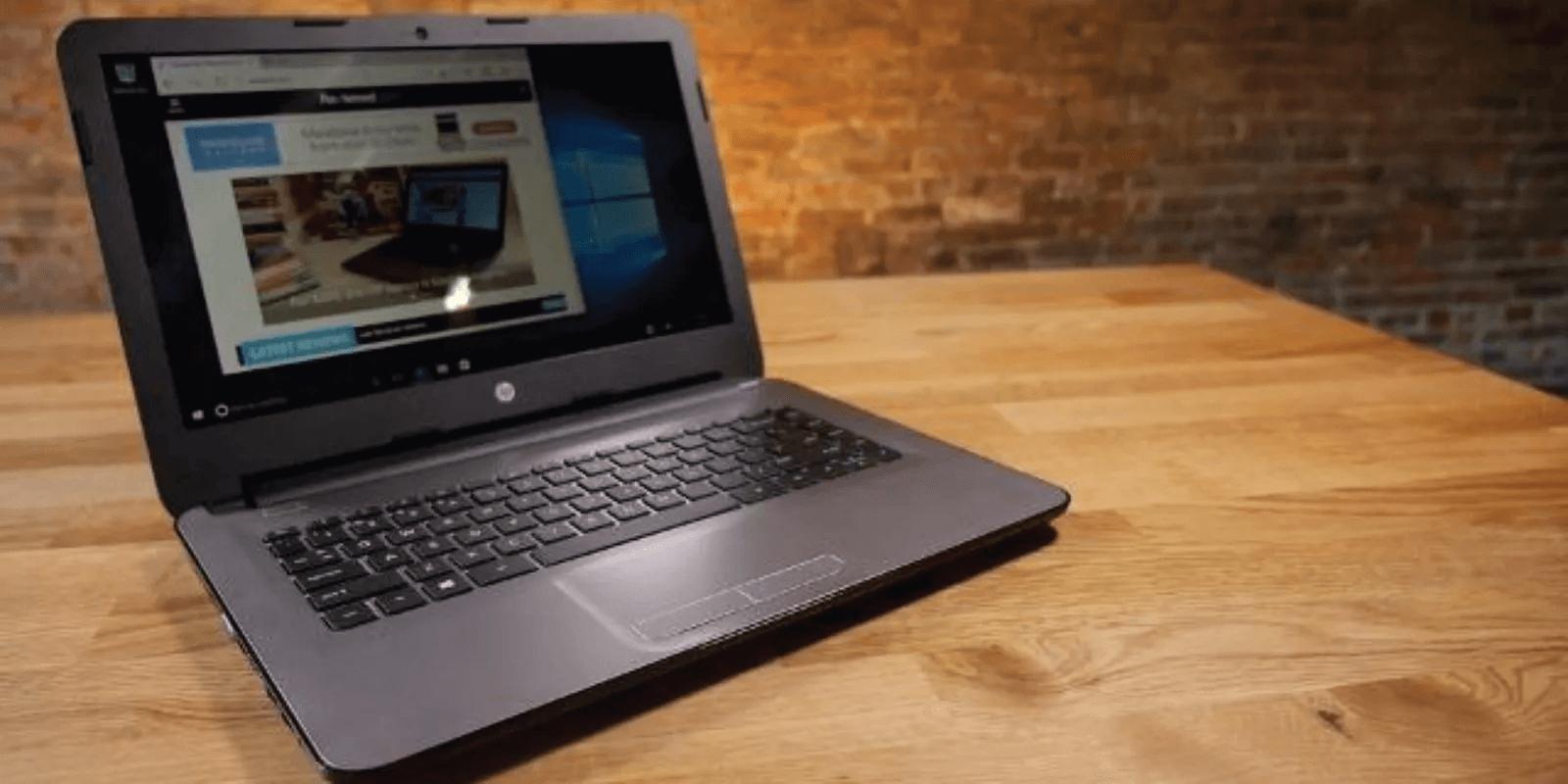 HP-laptop-repair-Bangalore