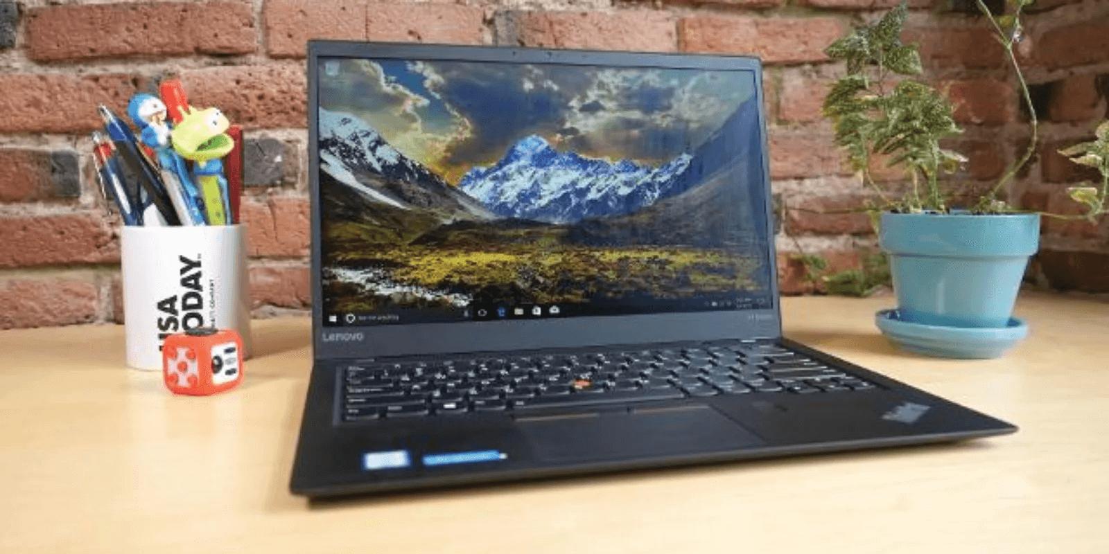 lenovo-laptop-service-bangalore