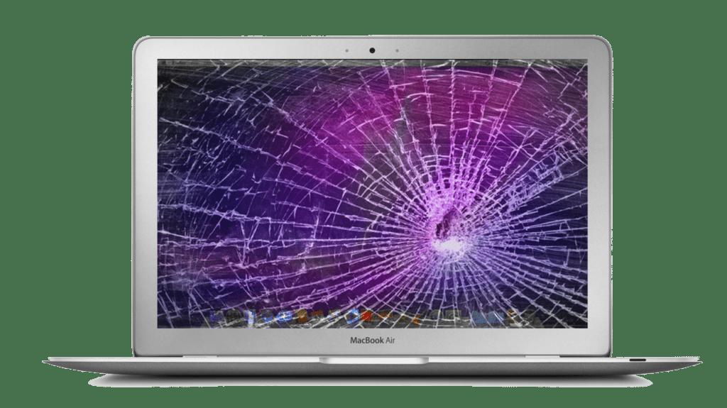 macbook repair bangalore