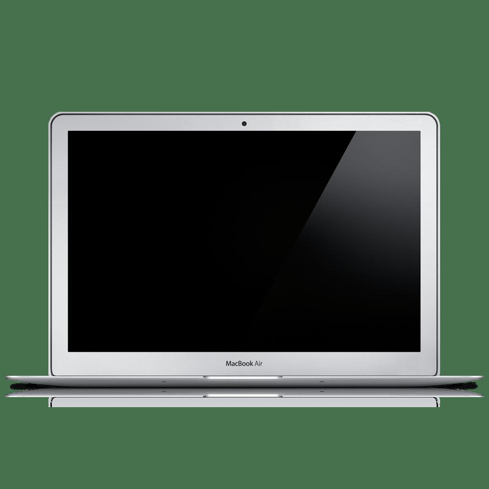 macbook repair in bangalore
