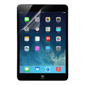 iPad-screen-repair