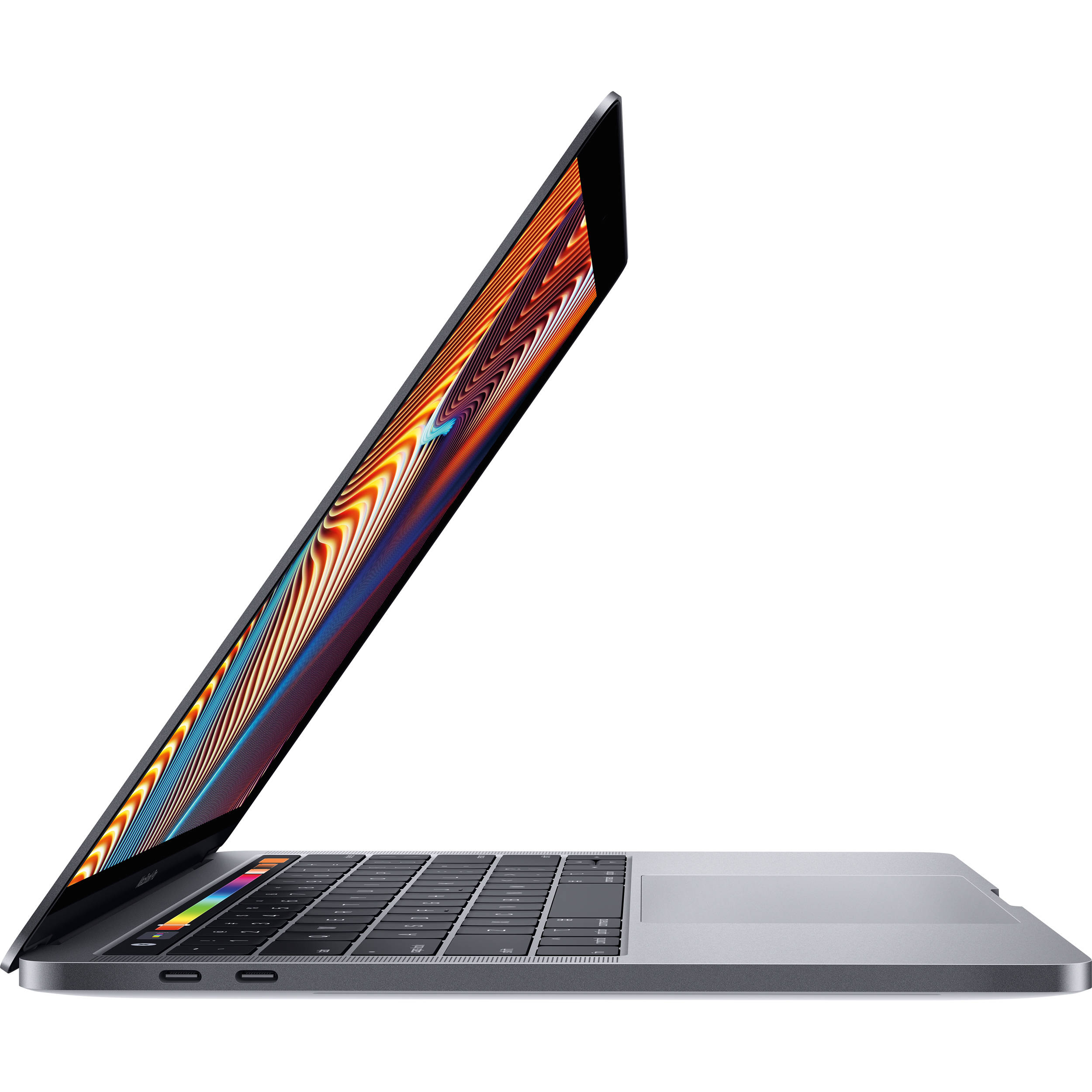 macbook-repair-bangalore
