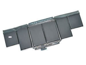 iPhone-iPad-Battery