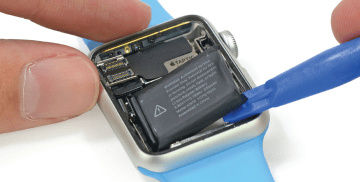 iWatch-Battery_repalcement
