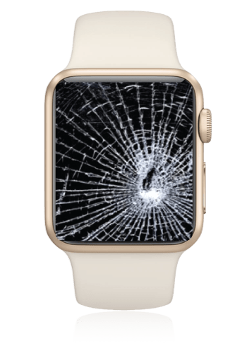 iWatch-Screen-Replacement