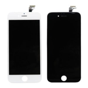 iPhone-6-screen-replacement-cost-india
