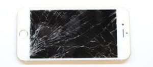 iPhone-6-screen-replacement-Bangalore