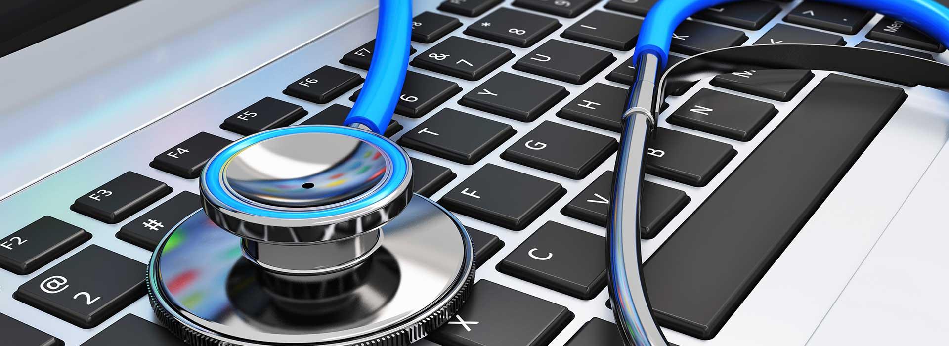 Macbook-repair-koramangala