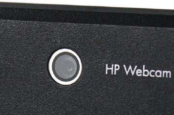 HP Webcam Service in Bangalore