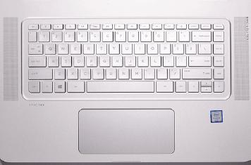 MacBook Keyboard nt working well
