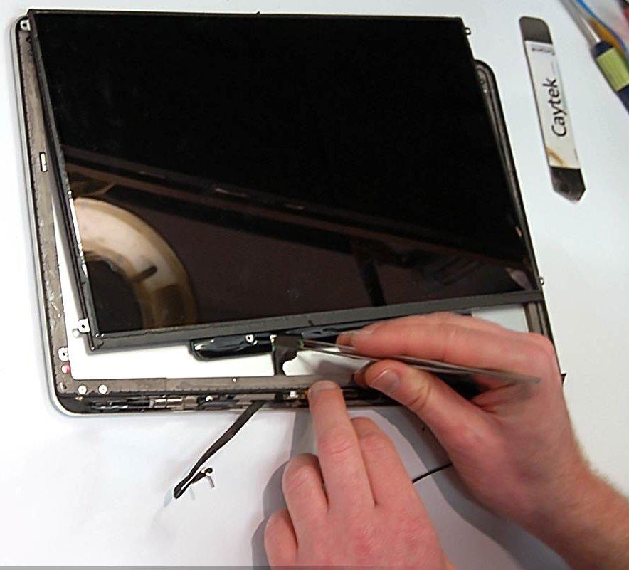 Macbook screen replacement bellandur