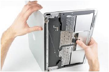 MacBook Battery Replcement Bangalore