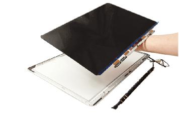 Macbook display replacement bangalore