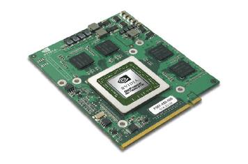 MacBook graphics card service