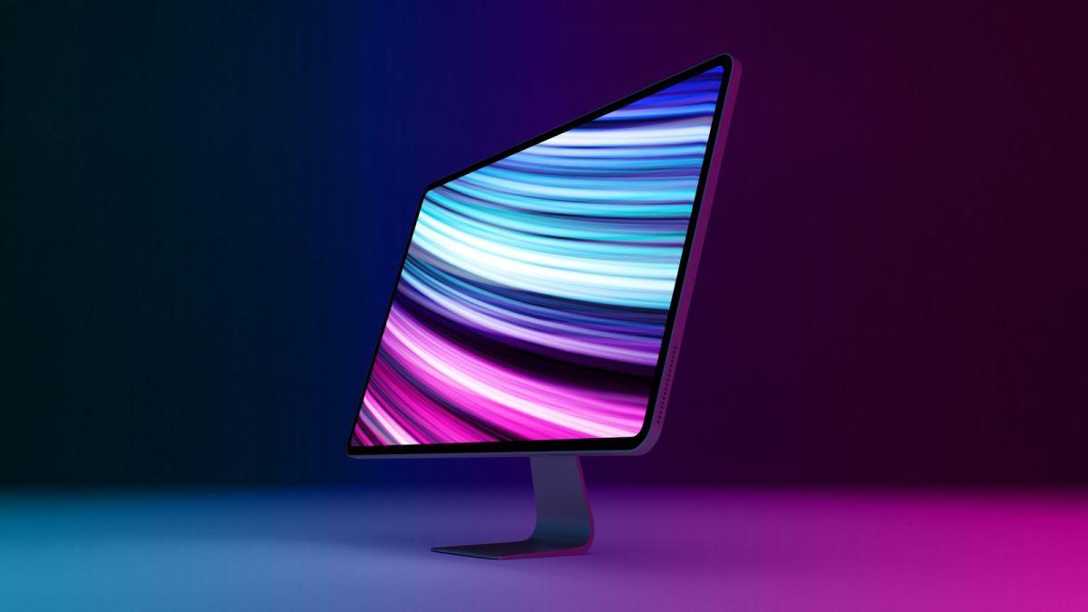 iMac service center in Bangalore