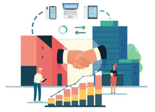 ifix-business-theme-image